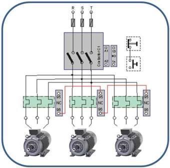 http://aprendamoselectricidadyembobinados.com/cartadeventas/Control%20a%20distancia%204%20-%205.jpg