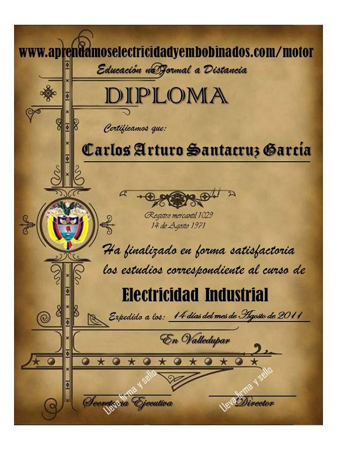 http://aprendamoselectricidadyembobinados.com/cartadeventas/Diploma_de_Electricidad.jpg