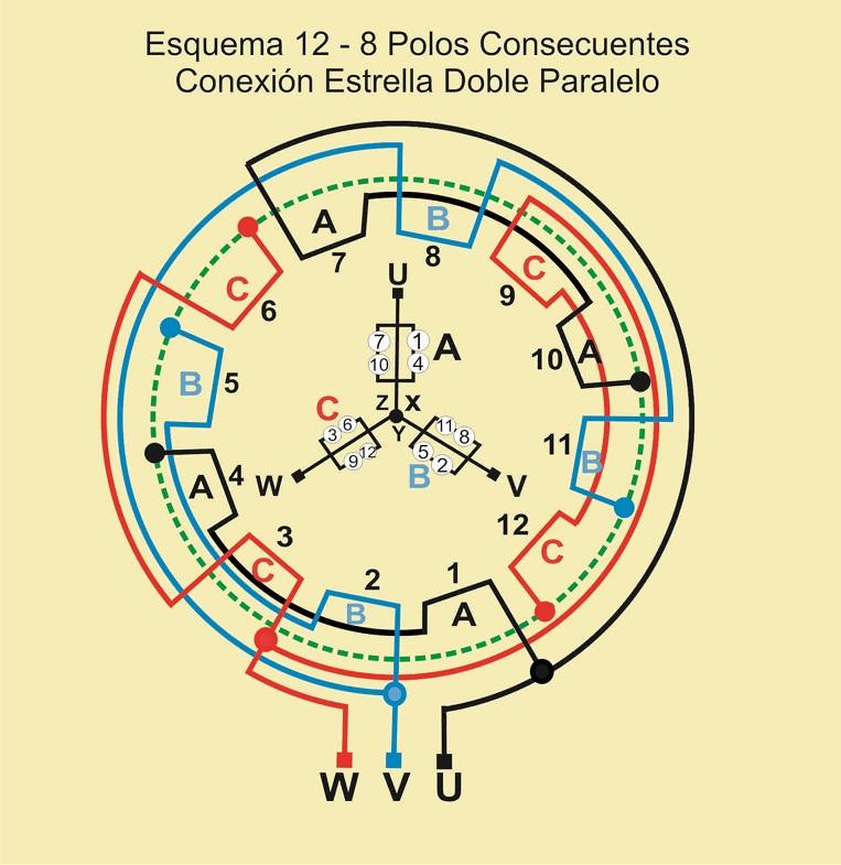 7c3529bdae8623aa2e112f15570eac5b in addition Lochinvar Wiring Diagram further Powerpoint Door Floor Plan additionally K30 Wiring Diagram besides Sincgars Radio Configurations Diagrams. on sincgars radio configurations diagrams