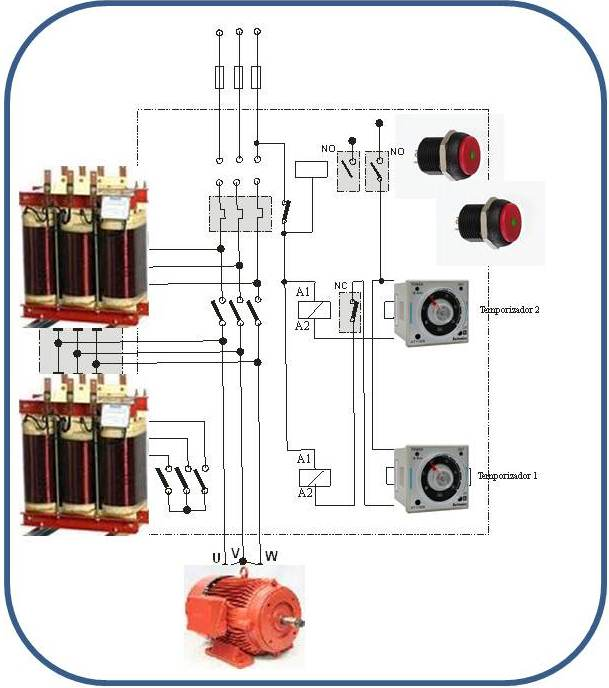 Electric motor variable speed controllers