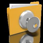 folder Video Motor Trifásico