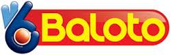 Baloto 1