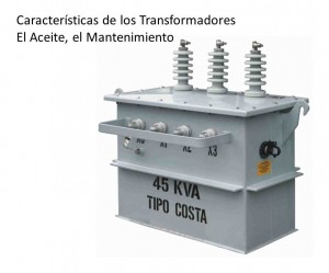 Transformadores 4