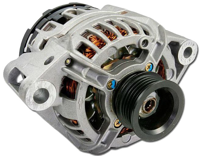 Watch together with Reparacion Y Bobinado De Alternadores together with 1307005 additionally Kipphebel 02236736 furthermore Lichtmaschine Reparieren. on lucas generator parts